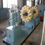 Flexibles Metalschlauch-Einfassungs-Maschine
