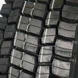 11r22,5 DOT утвердил радиальные бескамерные шины от Aulice погрузчика