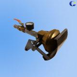 Appareil de contrôle de gicleur de jet d'eau Ipx3 et Ipx4 d'IEC60529