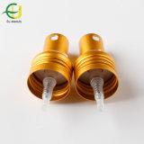 El aluminio Mist Pulverizador Dispensador Perfume