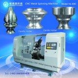 Станков с ЧПУ для обработки металла (легких 680B-1-3)