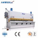 QC11y-6X3200 гидравлический деформации машины Ce