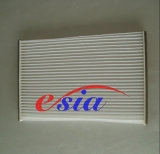 Filtro de aire para el tipo Toyota Vios del coche