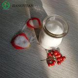 Heptahidrato agrícola Mgso4.7H2O del sulfato de magnesio de los productos químicos