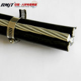 De standaard Kabel van de Kabel ABC van de Bundel van de Leider van het Aluminium