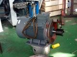 Bomba Waterjet de alta pressão da intensificador 50HP para a máquina de estaca Waterjet