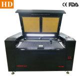 Cartazes/acrílicas/Máquina de gravura de Corte a Laser de madeira 1390
