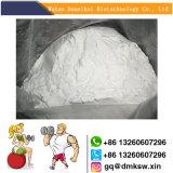 84371-65-3 Las Hormonas Sexuales Femeninas Polvo cristalino de la mifepristona para la anticoncepción