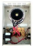 Estabilizador automático montado en la pared vendedor caliente del voltaje 3000va