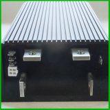 カーティスプログラム可能なPmw DCシリーズゴルフカートモーターコントローラモデル1221m-6701 48V 60V 72V 550Aシリーズ刺激