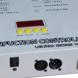 controlador de 150W 12V DMX