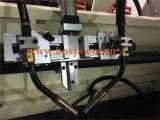 De automatische Machine van het Lassen van het Grootboek Cuplock van de Steiger Standaard
