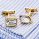 Cristal VAGULA Gemelos bijoux Liens brassard 526
