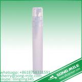 5ml de Spuitbus van het Parfum van de Pen van de Fles van de Vorst van de Fles van Frsoted