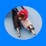 Audio Uitrusting (cm-gelijkstroom-007)