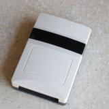 Lecteur de cartes de bureau d'IDENTIFICATION RF de fréquence ultra-haute d'étiquette d'ISO18000-6c pour l'étiquette
