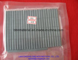 Nitruro di silicio industriale di precisione Rod di ceramica