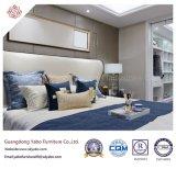 Het voor de betere inkomstklasse Meubilair van het Hotel voor de Slaapkamer van de Reeks met Garderobe (yB-New6)