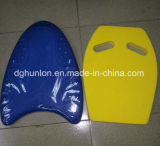 工場熱い販売のエヴァの泡の水泳蹴りのボード