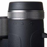 Binocolo ad alta potenza eccellente impermeabile di sorveglianza di 10X42 Europa Powerview