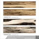 [بويلدينغ متريل] [فوشن] قرميد ريفيّ خشبيّ لأنّ زخرفة ([فرو9ن1071], [150إكس900مّ])