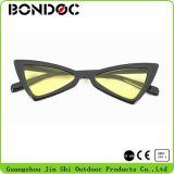 Nova chegada óculos de óculos especiais Hot vendendo óculos de sol