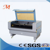 Macchina Speciale-Progettata del laser Cutting&Engraving con colore su ordinazione (JM-1610T-Custom)