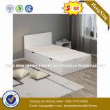 Aantrekkelijk Eiken Modern MDF van de Luxe Bed (hx-8NR1010)