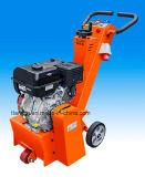 Máquina de trituração da estrada do Scarifier da estrada com tipo diferente do motor