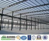 Стоимость Сборные стальные конструкции склад строительных чертежей цена