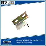 Металлический лист высокой точности автоматический отжатый штемпелюя часть