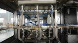 Empaquetadora de relleno y de 5 galones del barril automático del agua mineral