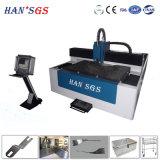 автомат для резки лазера CNC 1000W 2000W 3000W с точным качеством вырезывания