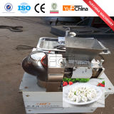 Boulette de haute performance faisant la machine/machine électrique de générateur de Pierogi