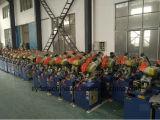 La circonvallazione industriale di Yj-315s ha veduto la macchina per la vendita del metallo