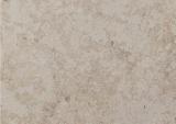 Tegels van de Plakken van het Kalksteen van het Juragebergte de Beige