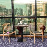 Mesas y sillas de Restaurante en venta