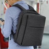 Fashion Smart Ultra Slim Bolsa Escola à prova de água portátil profissional Backpack