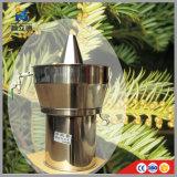 De kleinschalige Distillatie van de Plantaardige olie