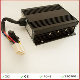 Abwärts-Gleichstrom-Gleichstrom-Konverter 400W 48V zu 12V für Golf-Karre