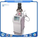 Limpeza Facial Hydra Microdermabrasion multifunções a máquina