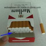 Портативный случай сигареты построенный в Jammer сигнала мобильного телефона антенны