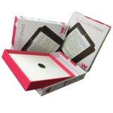 전자공학 포장 상자 또는 iPad 서류상 Packaging/E 책 포장 상자
