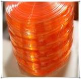 Tenda insonorizzata della striscia del portello del PVC
