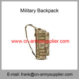 - Увлажнение Pack-Water Camouflage-Military Bladder-Hydration рюкзак