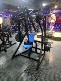 Amaestrador/aparejo cruzado de Crossfit/equipo usado de la gimnasia para la venta