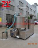 Левый-1000L 350 кг на серийное производство шкалы быстрой высокой скорости электродвигателя смешения воздушных потоков и заслонки смешения воздушных потоков сухих порошков