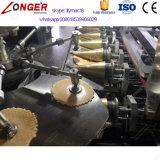 工場価格の販売のための商業アイスクリームコーンメーカー機械