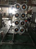 strumentazione di trattamento delle acque del RO 40tph con 8040 membrane del RO