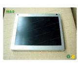 Nl6448bc18-01 LCD van 5.7 Duim het Scherm voor Industriële Toepassing